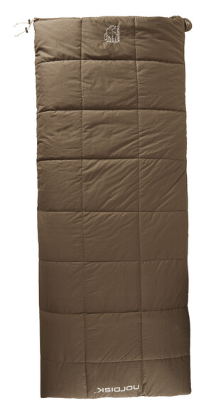 Nordisk Almond -2 Sleeping Bag